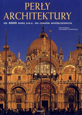 PERŁY ARCHITEKTURY