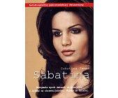 Szczegóły książki SABATINA