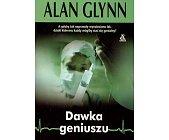 Szczegóły książki DAWKA GENIUSZU