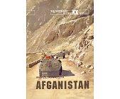 Szczegóły książki AFGANISTAN