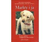 Szczegóły książki MARLEY I JA