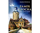 Szczegóły książki ZAMEK CZOCHA