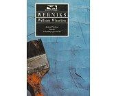 Szczegóły książki WERNIKS