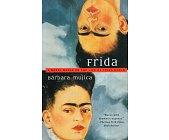Szczegóły książki FRIDA