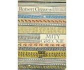Szczegóły książki MITY GRECKIE (CERAM)