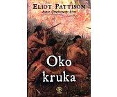 Szczegóły książki OKO KRUKA