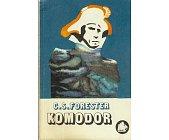Szczegóły książki KOMODOR