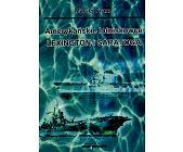 Szczegóły książki AMERYKAŃSKIE LOTNISKOWCE LEXINGTON I SARATOGA