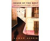 Szczegóły książki HOUSE OF THE DEAF