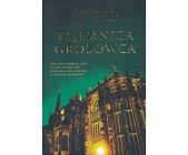 Szczegóły książki TAJEMNICA GROBOWCA
