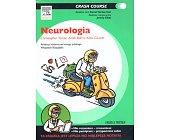 Szczegóły książki NEUROLOGIA