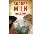 Szczegóły książki PERŁA CHIN