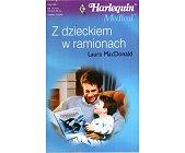 Szczegóły książki Z DZIECKIEM W RAMIONACH