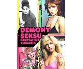 Szczegóły książki DEMONY SEKSU