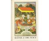 Szczegóły książki BAŚNIE Z 1001 NOCY