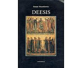 Szczegóły książki DEESIS