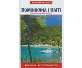 Szczegóły książki PODRÓŻE MARZEŃ (22) - DOMINIKANA I HAITI