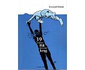 Szczegóły książki 39 WYPRAW NA DZIEWIĄTY KRĄG