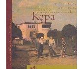 Szczegóły książki SASKA KĘPA W LISTACH, OPISACH, WSPOMNIENIACH...