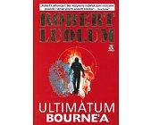 Szczegóły książki ULTIMATUM BOURNEA