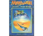 Szczegóły książki MARILLION