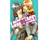 Szczegóły książki LOVE STAGE! - TOM 5