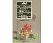 Szczegóły książki TRZY STYGMATY PALMERA ELDRITCHA