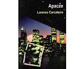 Szczegóły książki APACZE