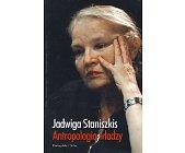 Szczegóły książki ANTROPOLOGIA WŁADZY
