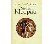 Szczegóły książki SIEDEM KLEOPATR