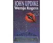 Szczegóły książki WERSJA ROGERA