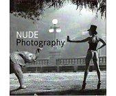 Szczegóły książki NUDE PHOTOGRAPHY