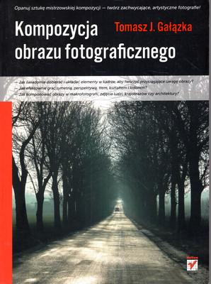 KOMPOZYCJA OBRAZU FOTOGRAFICZNEGO