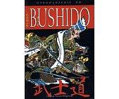 Szczegóły książki WPROWADZENIE DO BUSHIDO