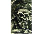 Szczegóły książki MESJASZ Z RODU EFRAIMA