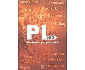 Szczegóły książki HISTORIE PRZYSZŁOŚCI - PL +50