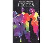 Szczegóły książki PESTKA
