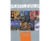Szczegóły książki PORTUGALIA - CUDA ŚWIATA