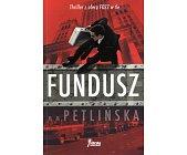 Szczegóły książki FUNDUSZ