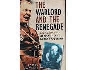 Szczegóły książki THE WARLORD AND THE RENEGADE