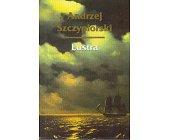 Szczegóły książki LUSTRA