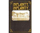Szczegóły książki INFLANTY, INFLANTY...