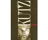Szczegóły książki KAZIMIERZ KUTZ