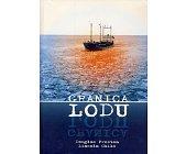 Szczegóły książki GRANICA LODU