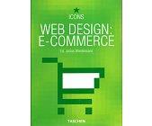 Szczegóły książki WEB DESIGN: E-COMMERCE
