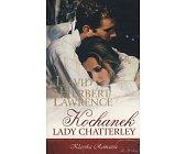 Szczegóły książki KOCHANEK LADY CHATTERLEY