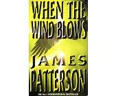 Szczegóły książki WHEN THE WIND BLOWS