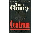 Szczegóły książki CENTRUM