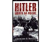 Szczegóły książki HITLER UDERZA NA POLSKĘ