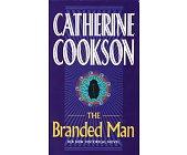 Szczegóły książki THE BRANDED MAN